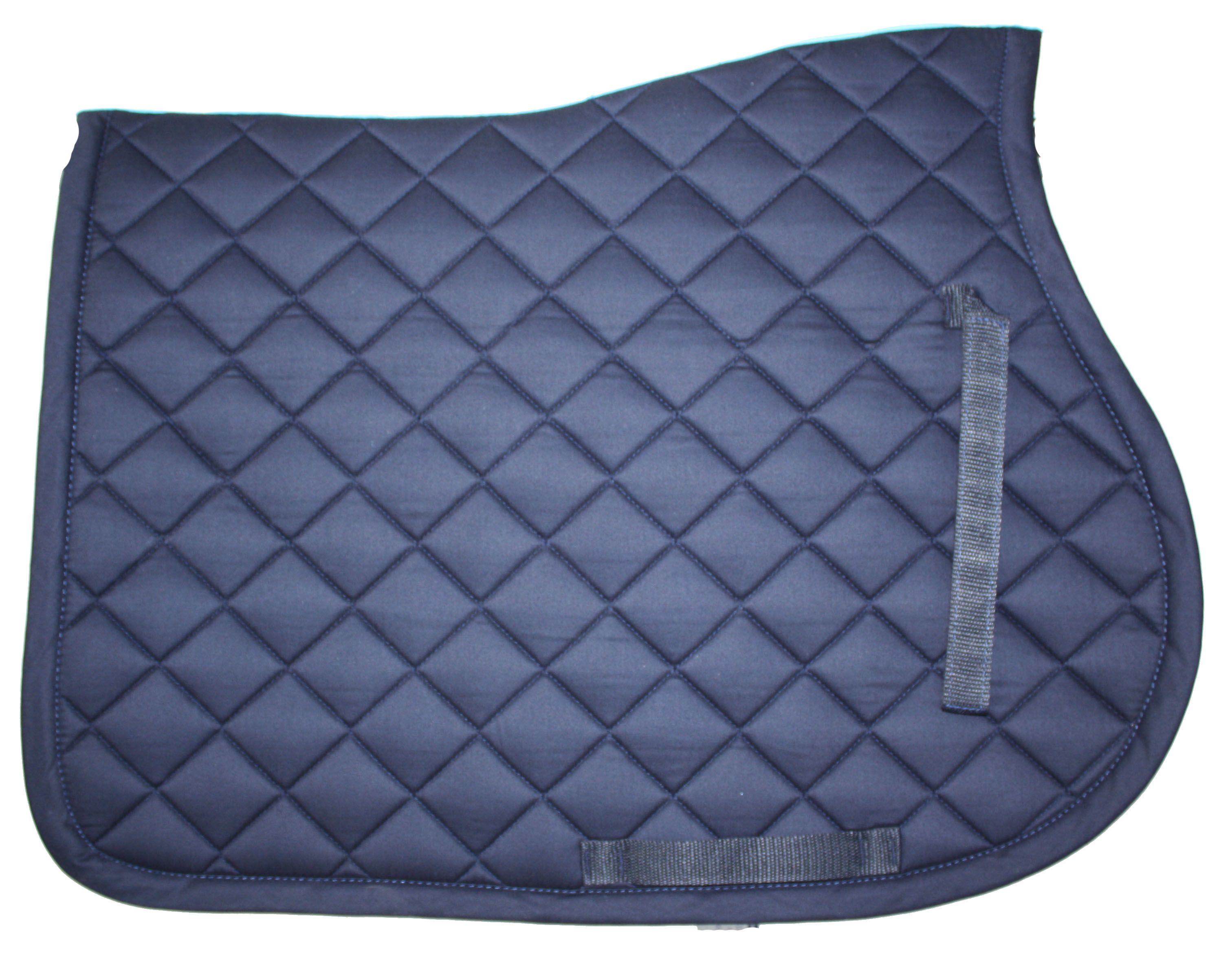 Lami-Cell All Purpose Saddle Pad