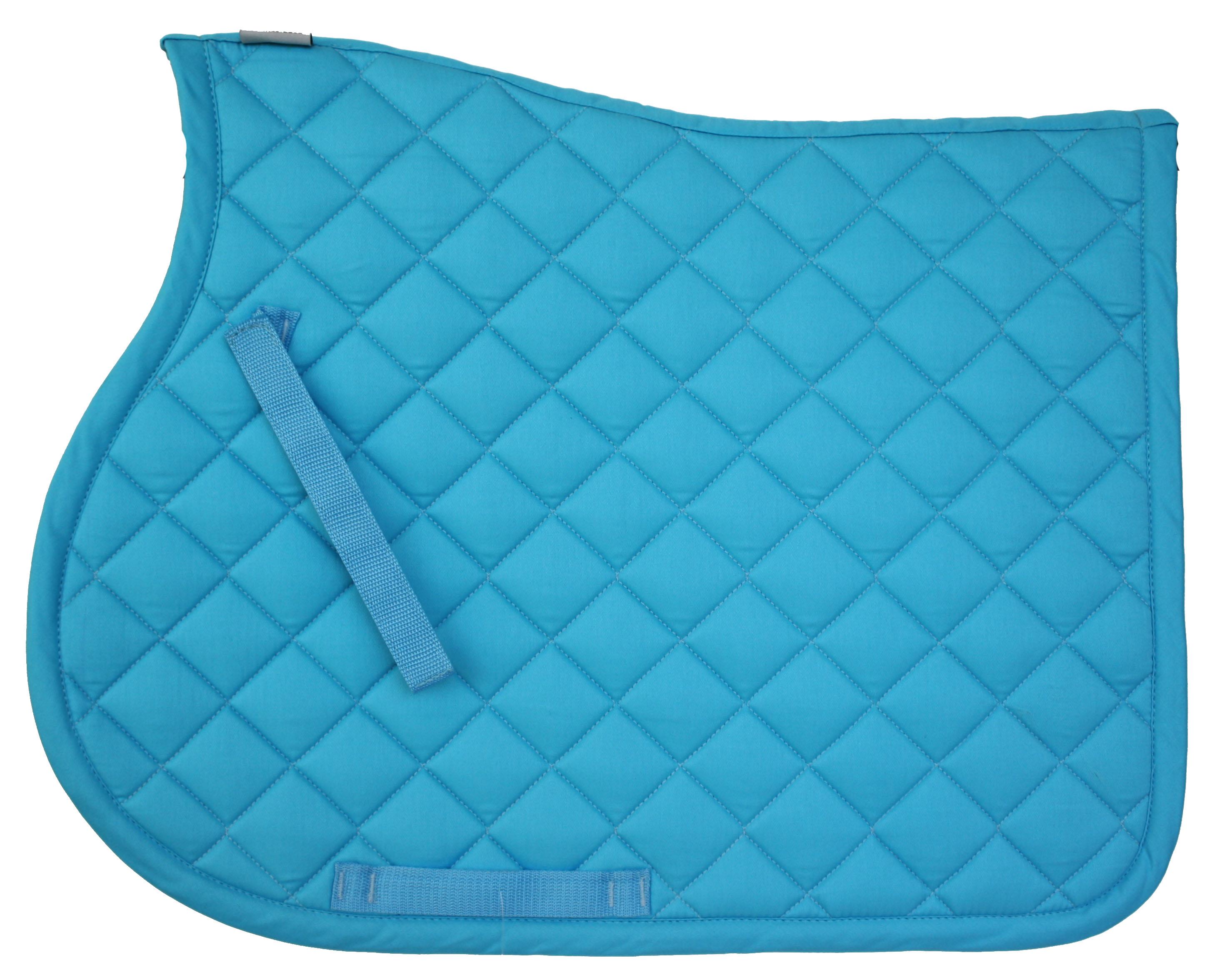 Lami-Cell All Purpose Saddle Pad
