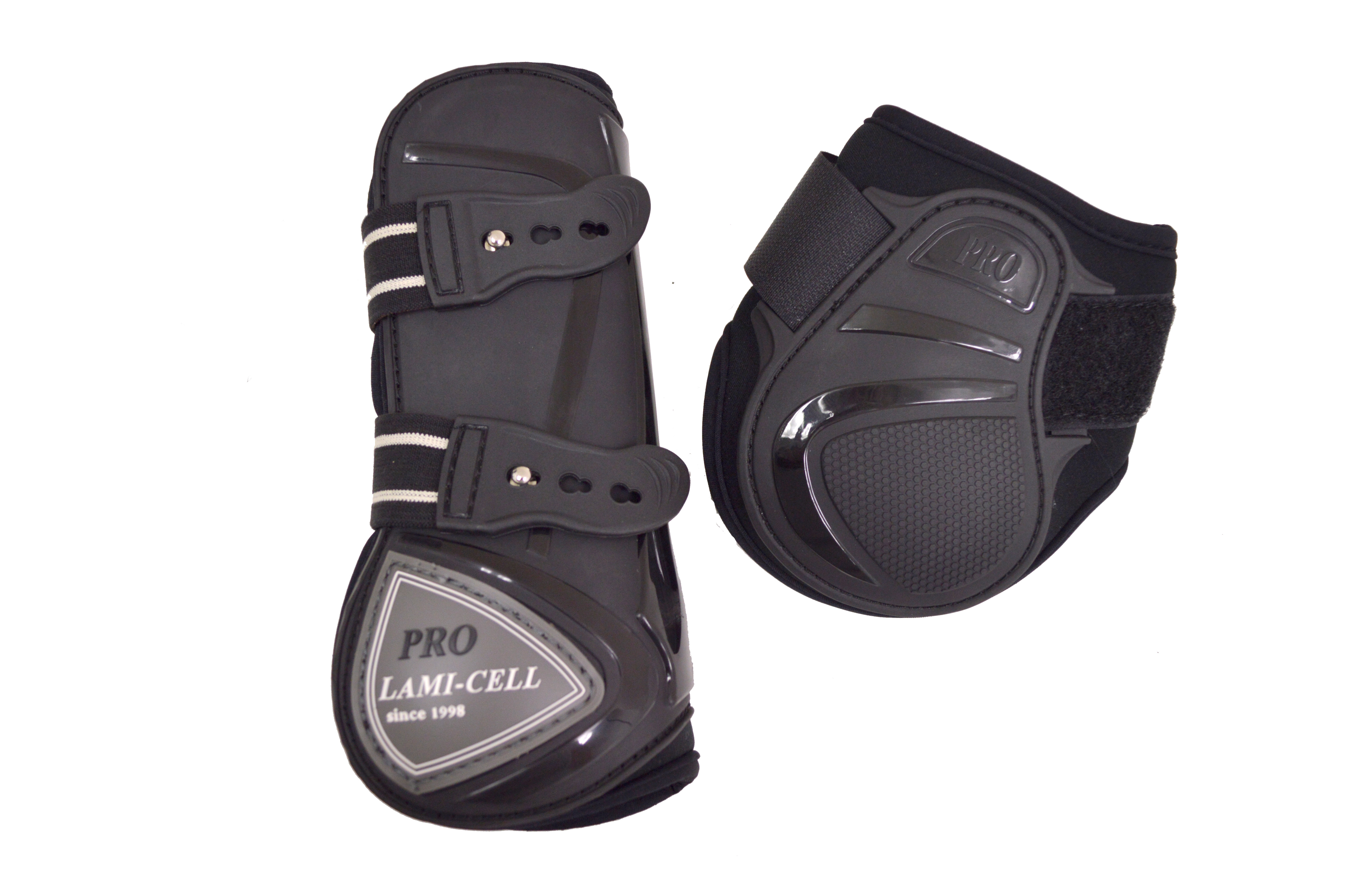 Lami-Cell Elite Pony Boots