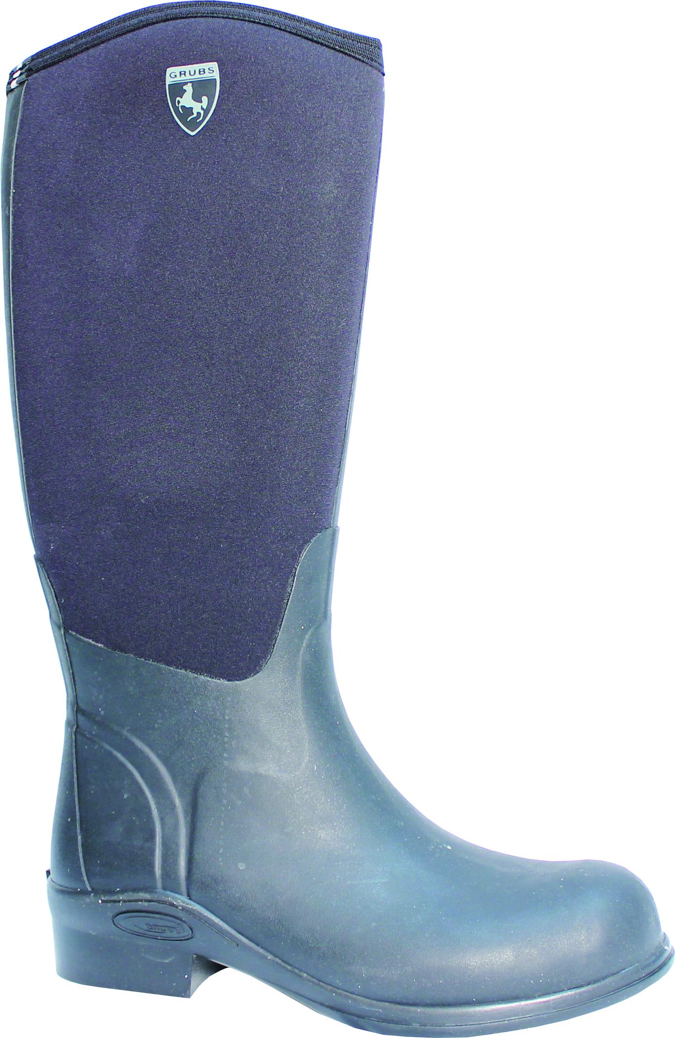 Grub's Rideline 5.0 Women's Boot