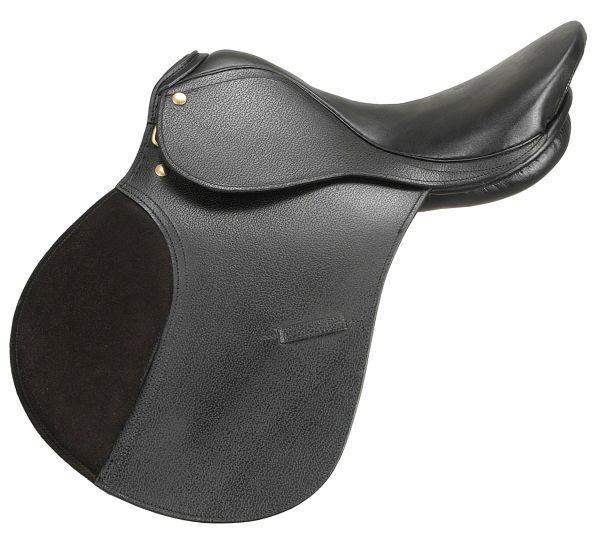 Equiroyal Saddle Huntcraft (Jump) Saddle Package