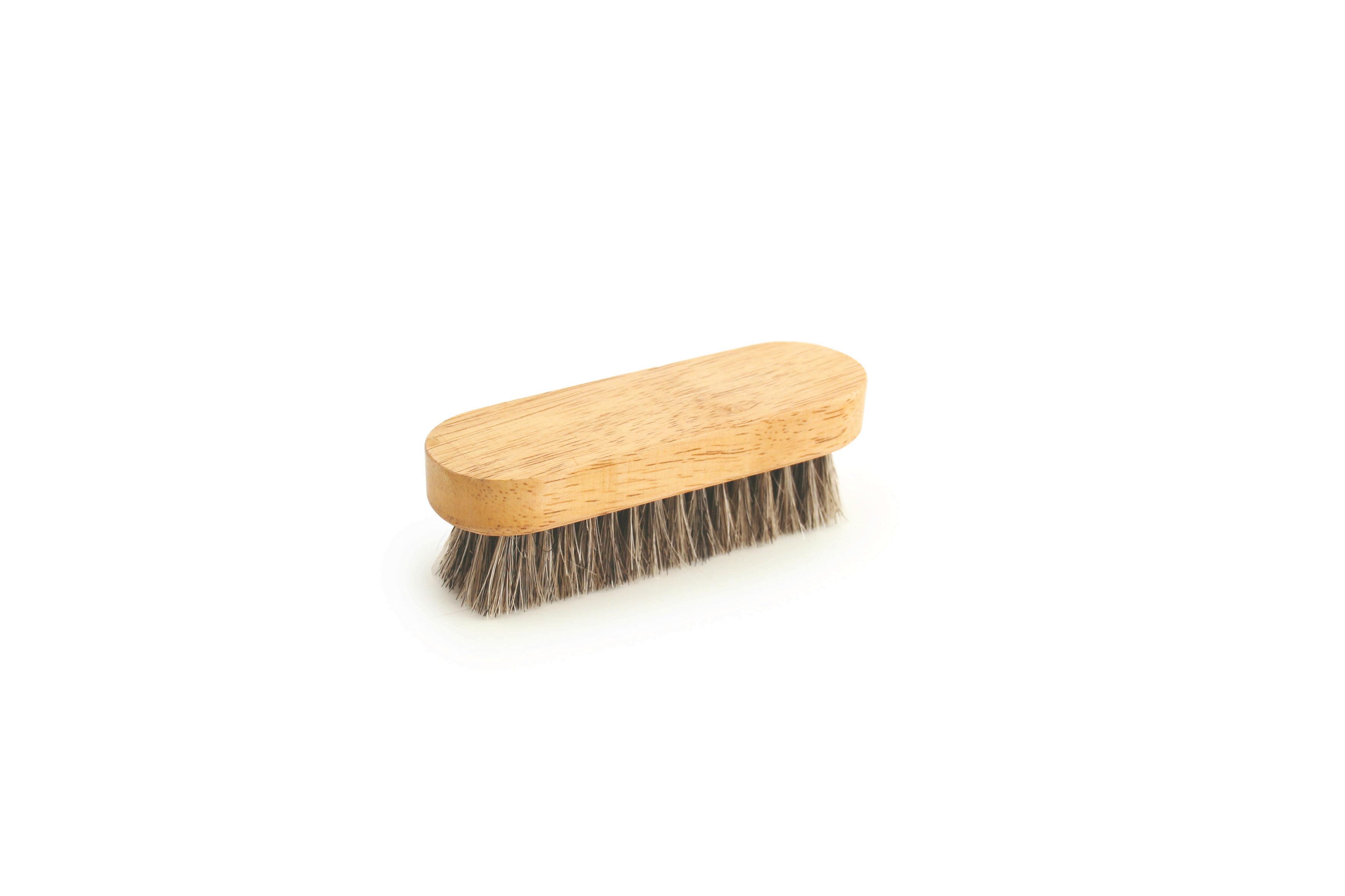 Imperiale Hat Brush