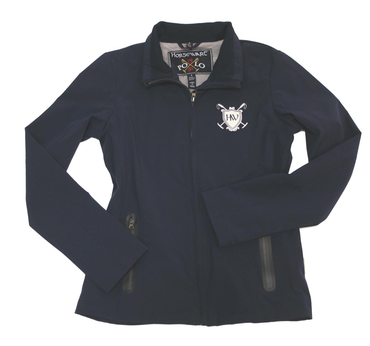 Horseware Gisele Ladies Jacket