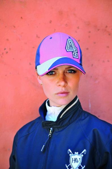 Horseware Baseball Caps
