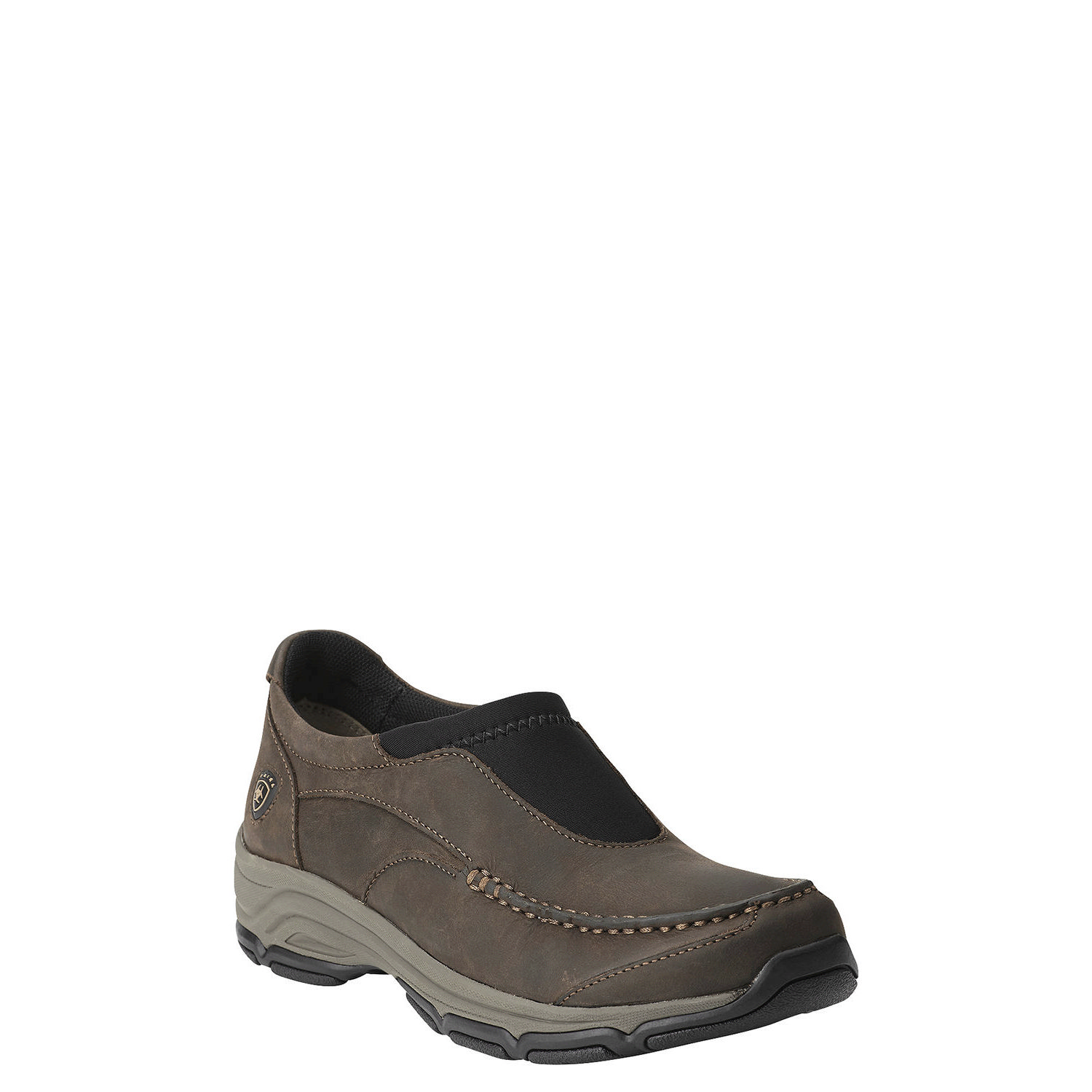 ARIAT Women's Gresham Shoe