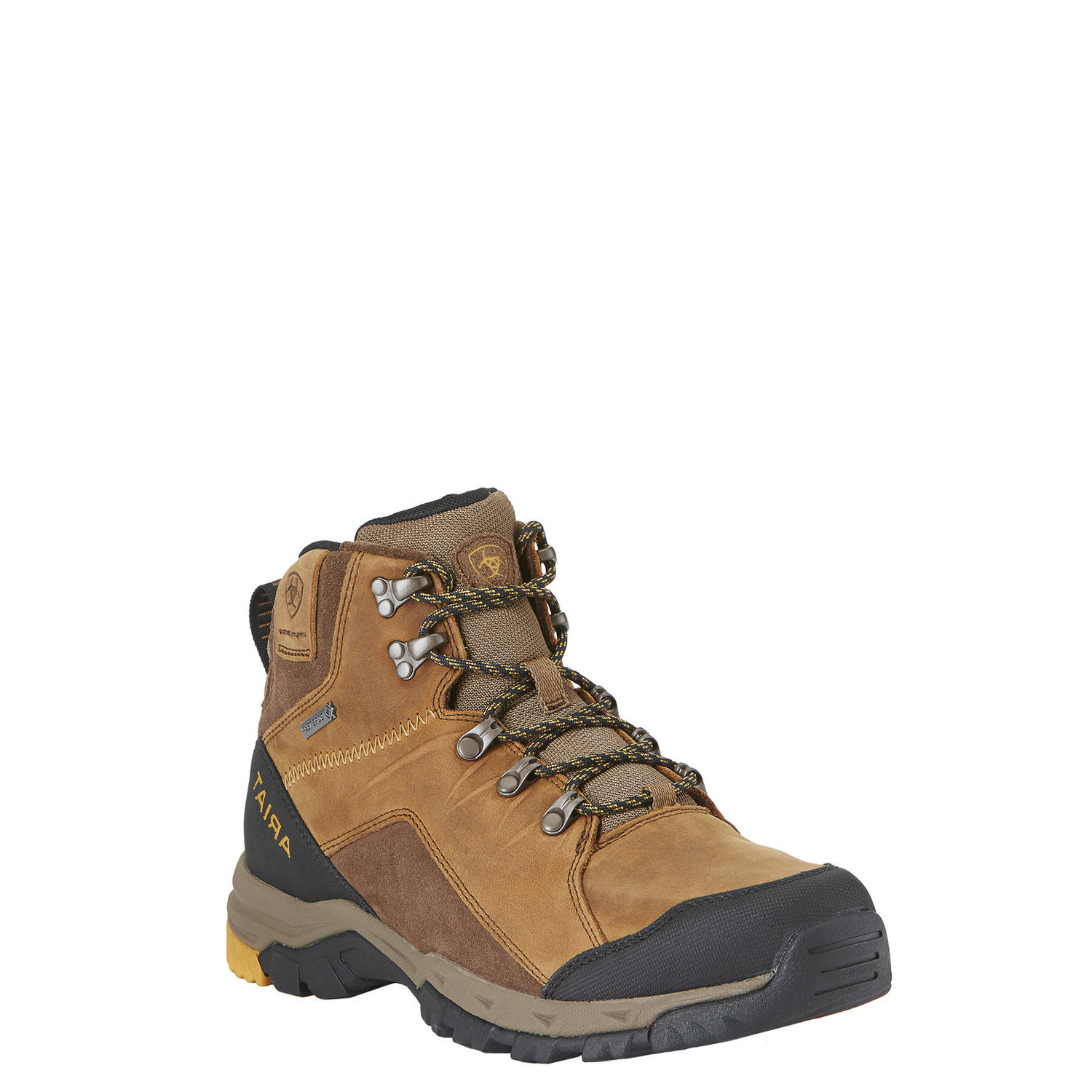 ARIAT Men's Skyline Mid GTX