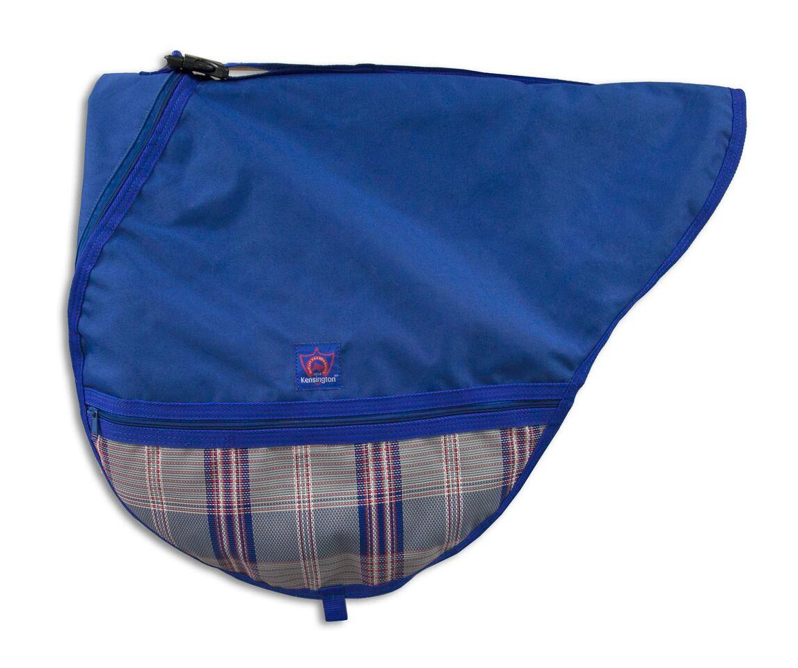 Kensington All Around All Purpose Saddle Carrying Bag