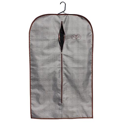 Professional's Choice Coat Bag