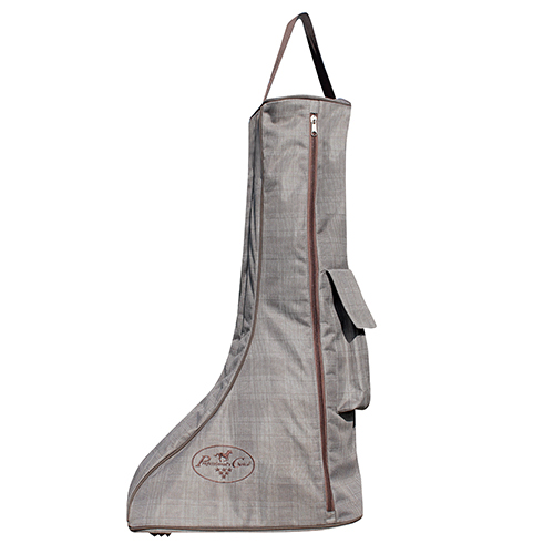 Professional's Choice Boot Bag