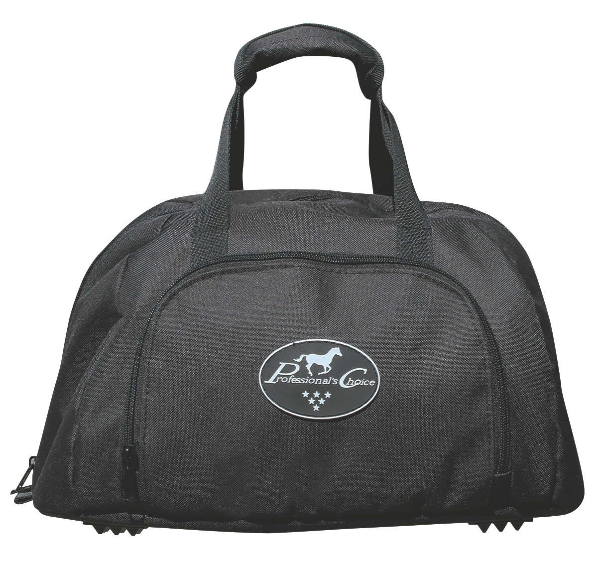 Professional's Choice Helmet Bag