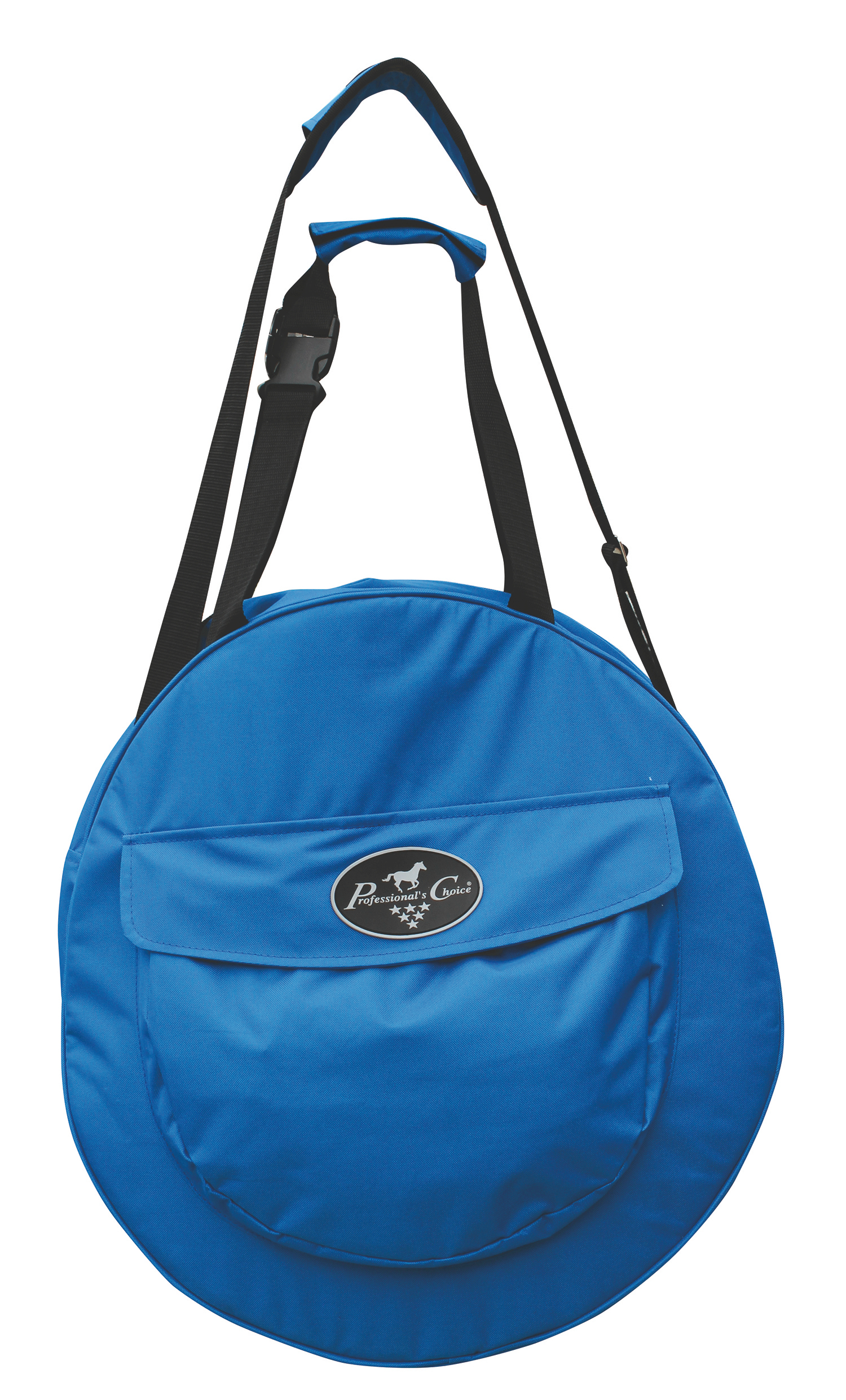 Professional'S Choice Rope Bag