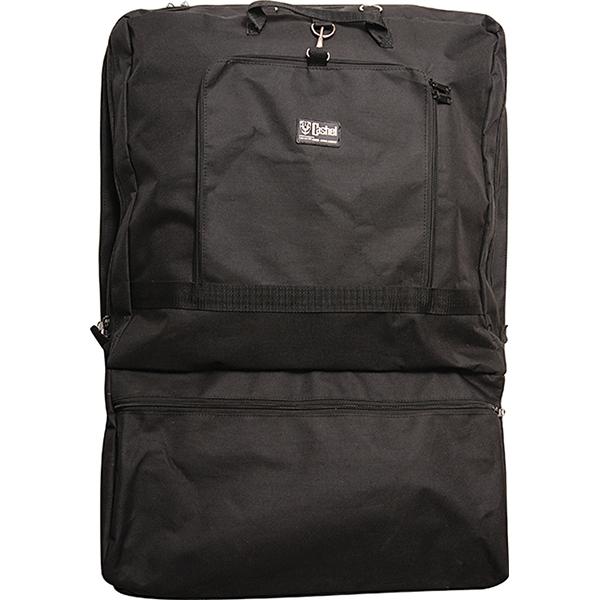 Cashel Rolling Crew Bag