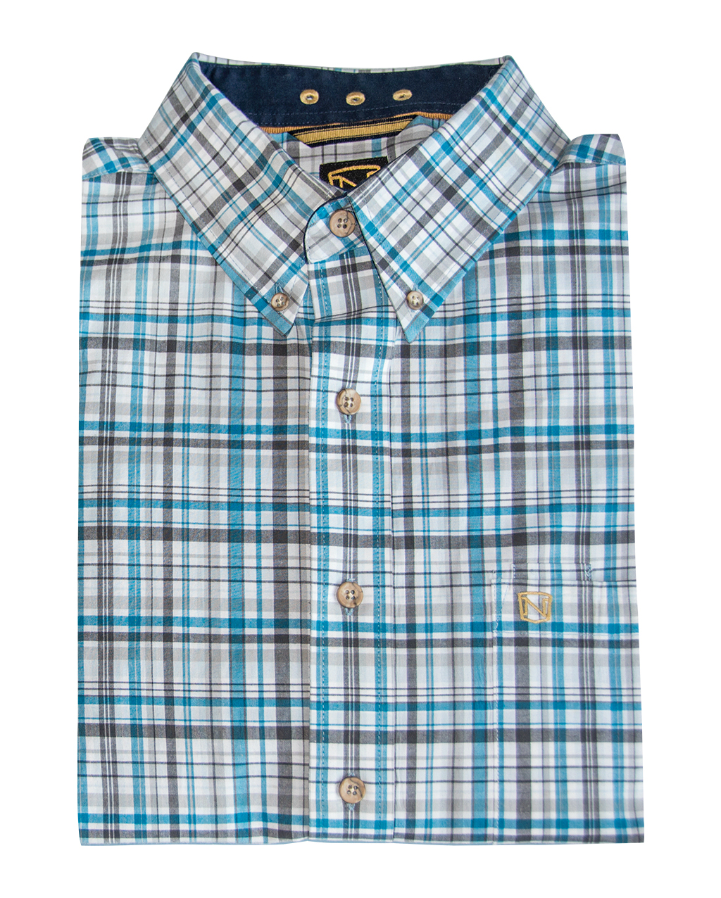 Noble Outfitters Generations Fit Long Sleeve Shirt