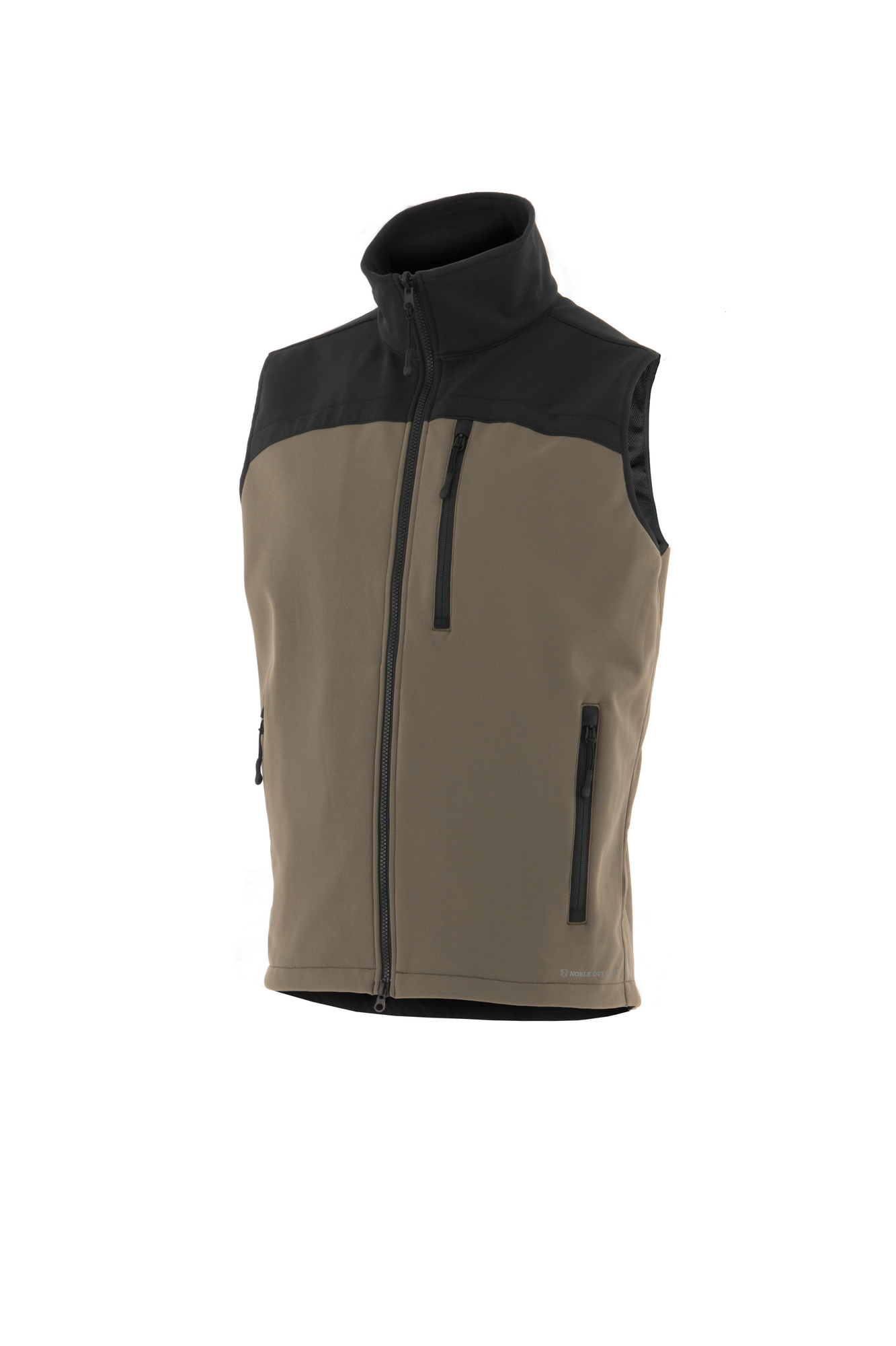 Noble Outfitters Men All Around Vest