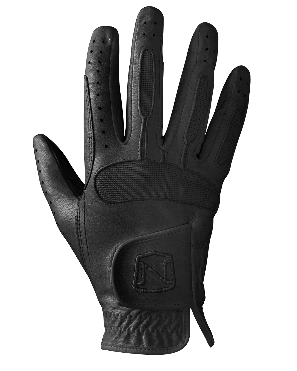 Noble Outfitters Show Ready Leather Glove