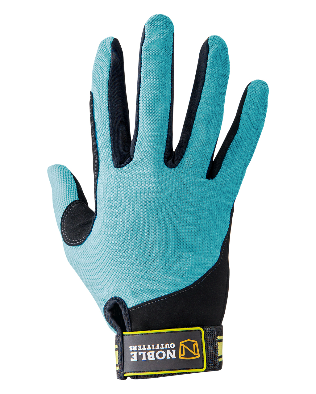 Noble Outfitters Child's Perfect Fit Mesh Glove