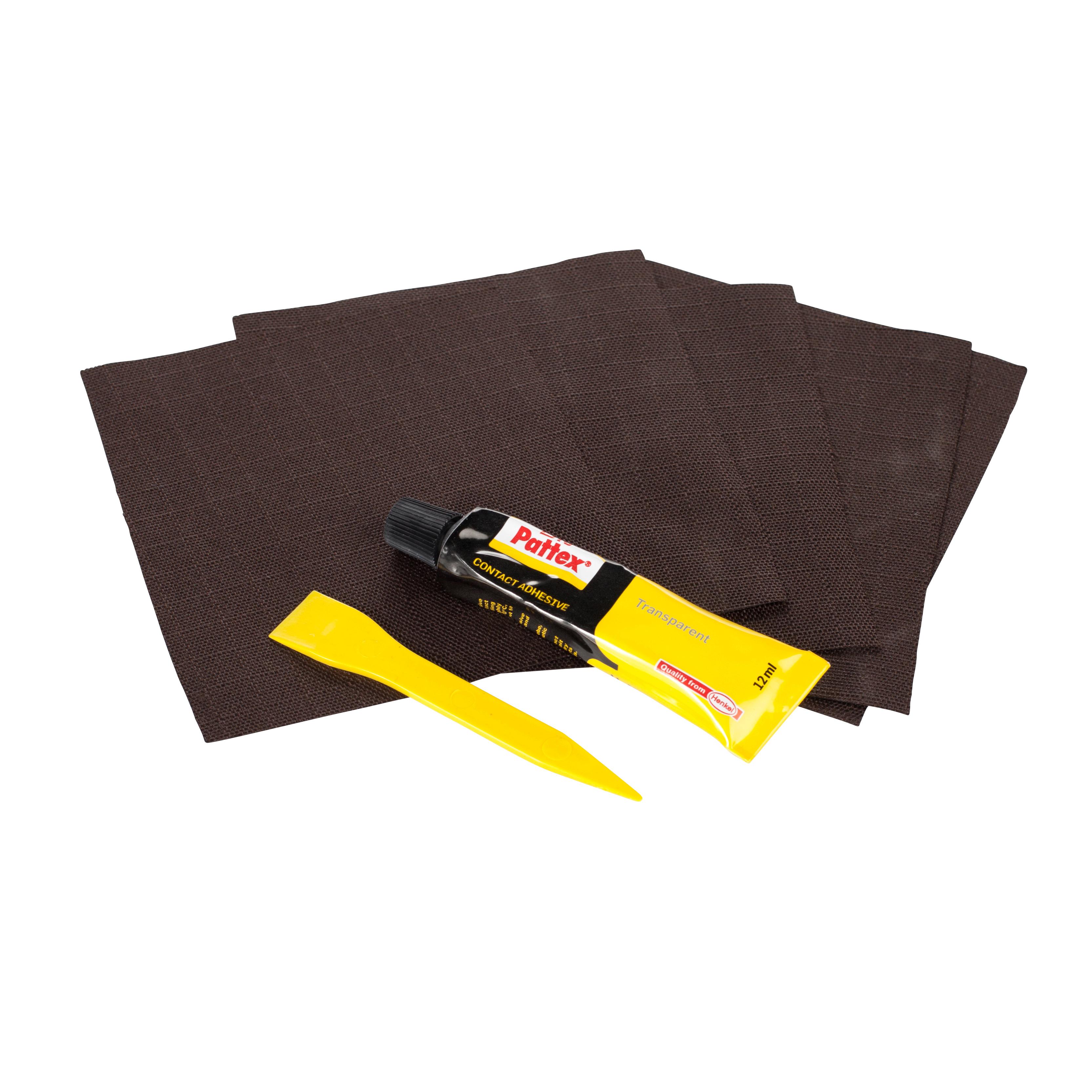 Horze Supreme Blanket Repair Kit
