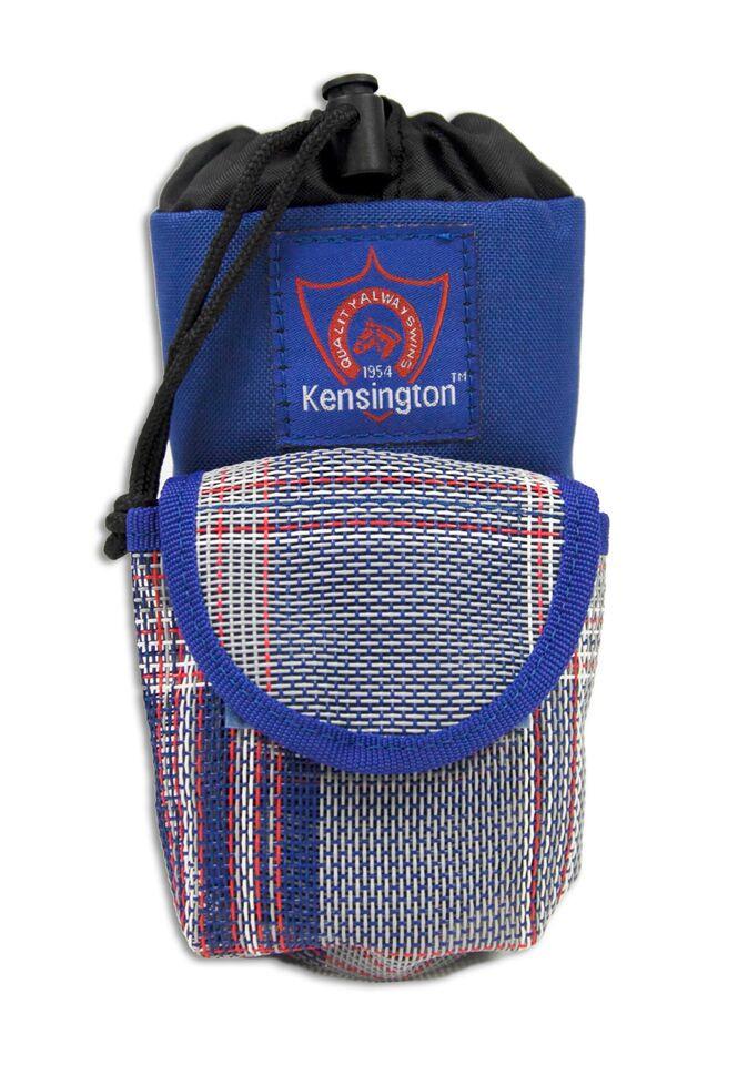Kensington All Around Single Water Bottle Holder