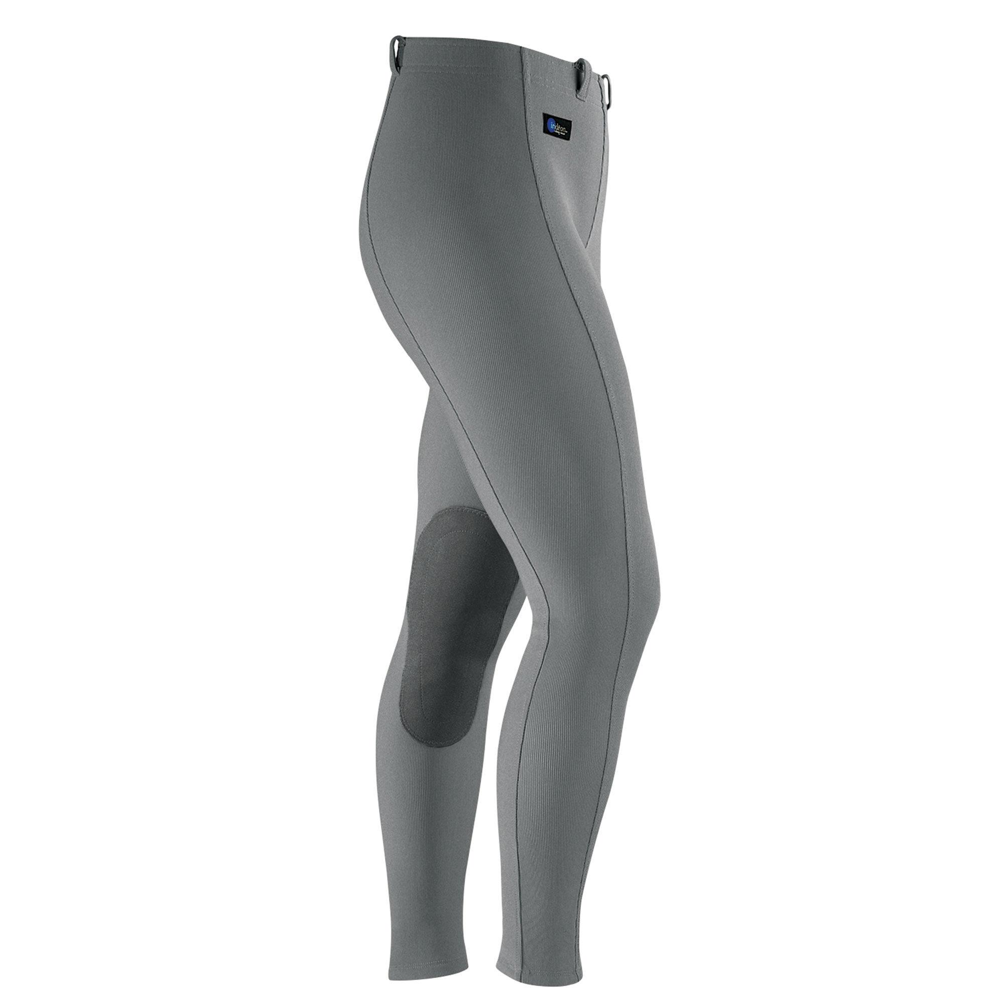 Irideon Women's Cadence Knee Patch Breech