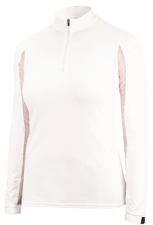 Irideon Cooldown Icefil Long Sleeve Jersey