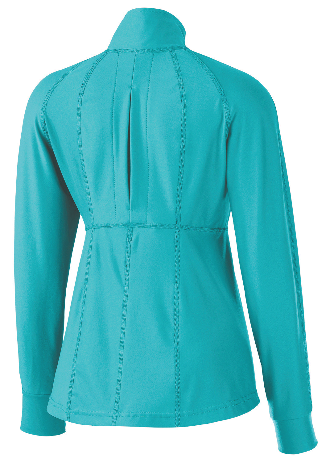 Irideon Women's Synergy Jacket