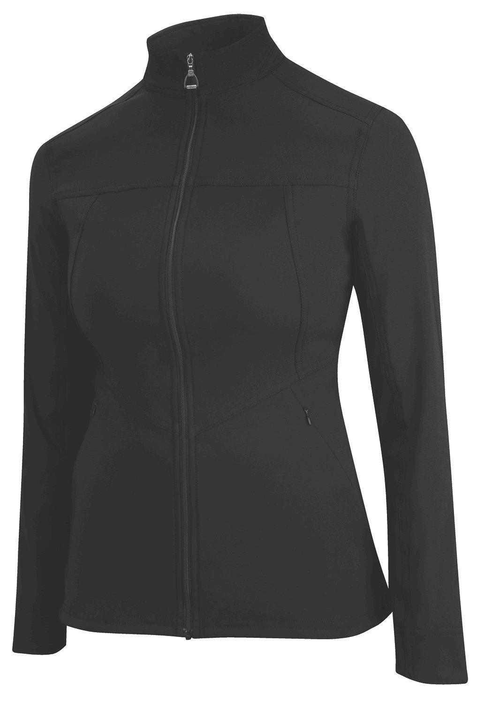 Irideon Cavaletti Jacket