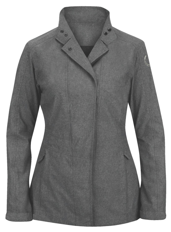 Irideon Stratus Rain Jacket