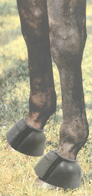 Abetta Bell Boots