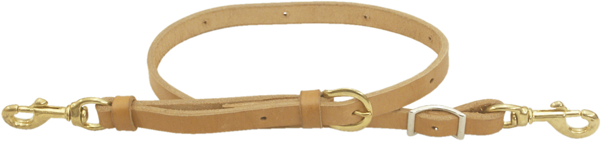 Billy Cook Adjustable Tie Down Strap