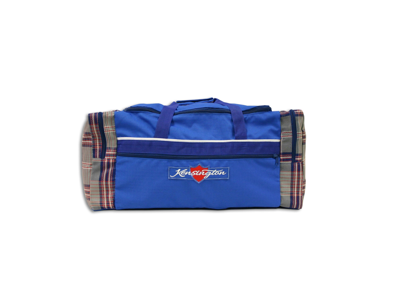 Kensington Roustabout Gear Bag