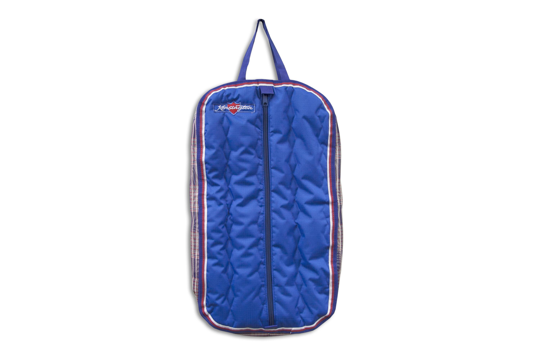 Kensington Roustabout Halter/Bridle Bags
