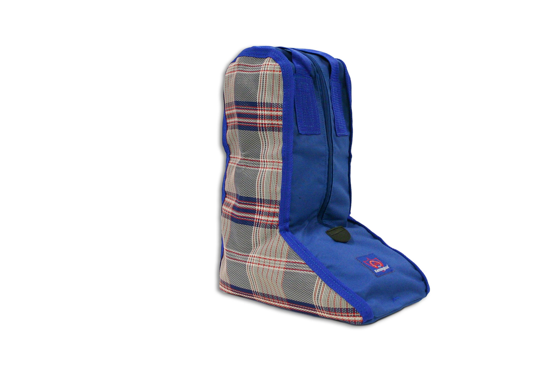 Kensington All Around Western Boot Bag
