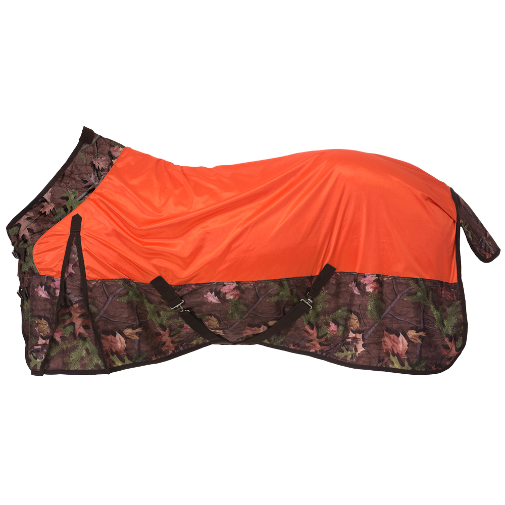 Tough-1 Tough Timber Deluxe Mesh Fly Sheet
