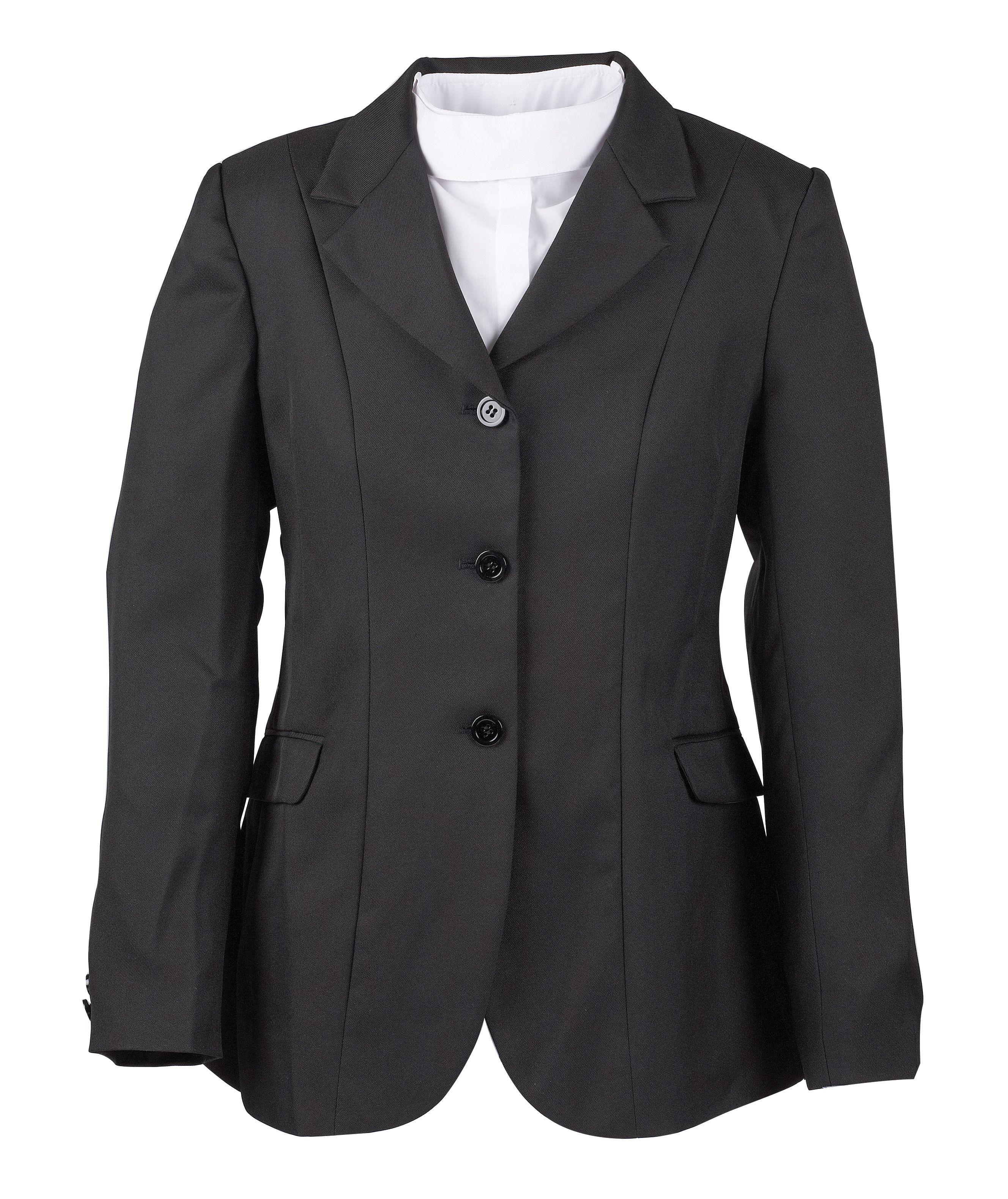 Dublin Ashby Show Coat - Ladies