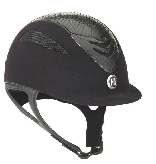 One K Defender Snake Helmet