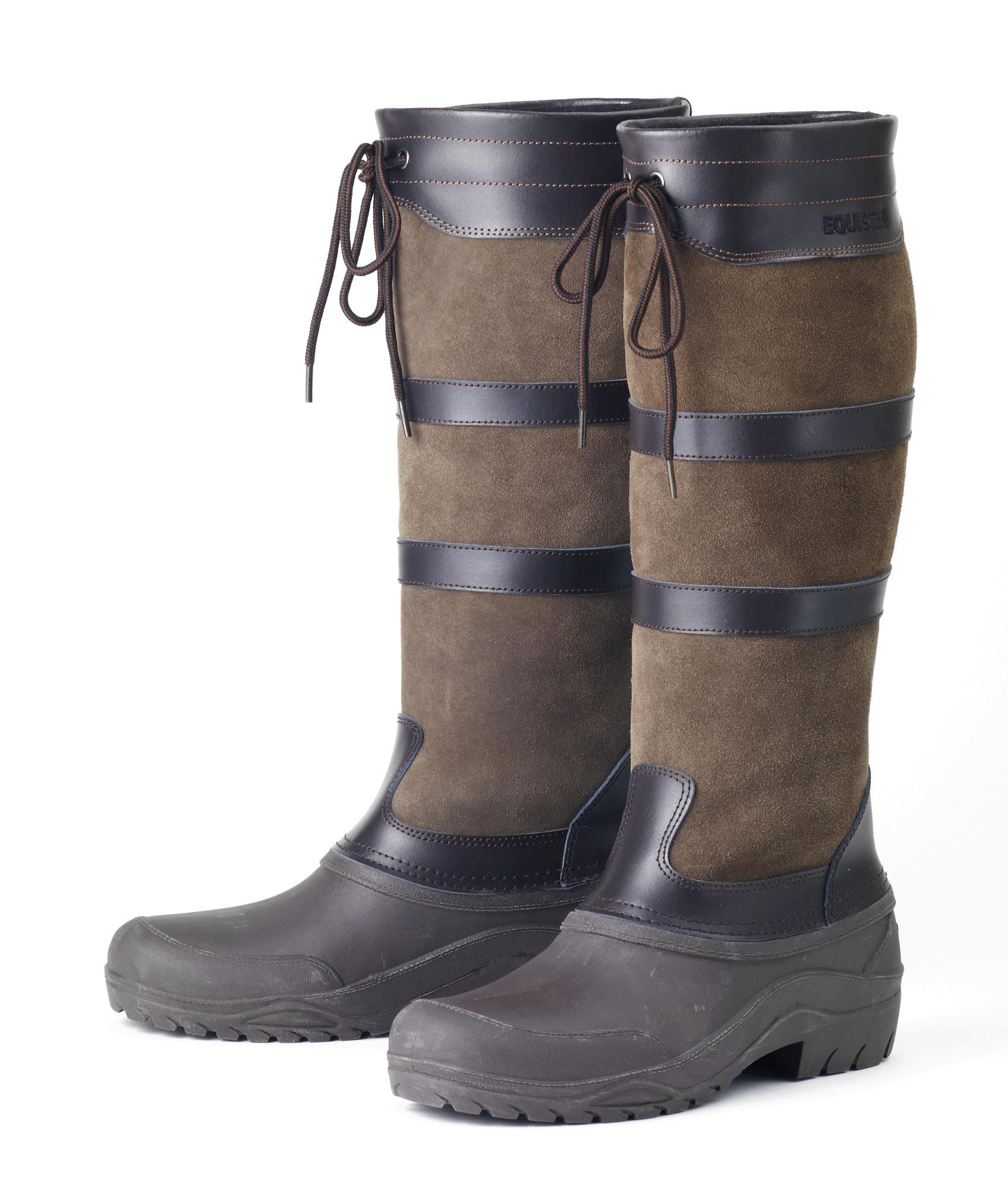 EquiStar Finley Boot