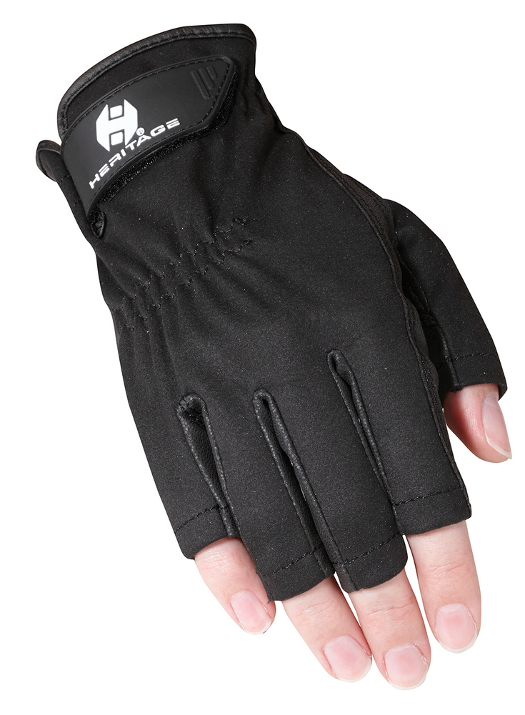 Heritage Child's Tech-Lite Gloves