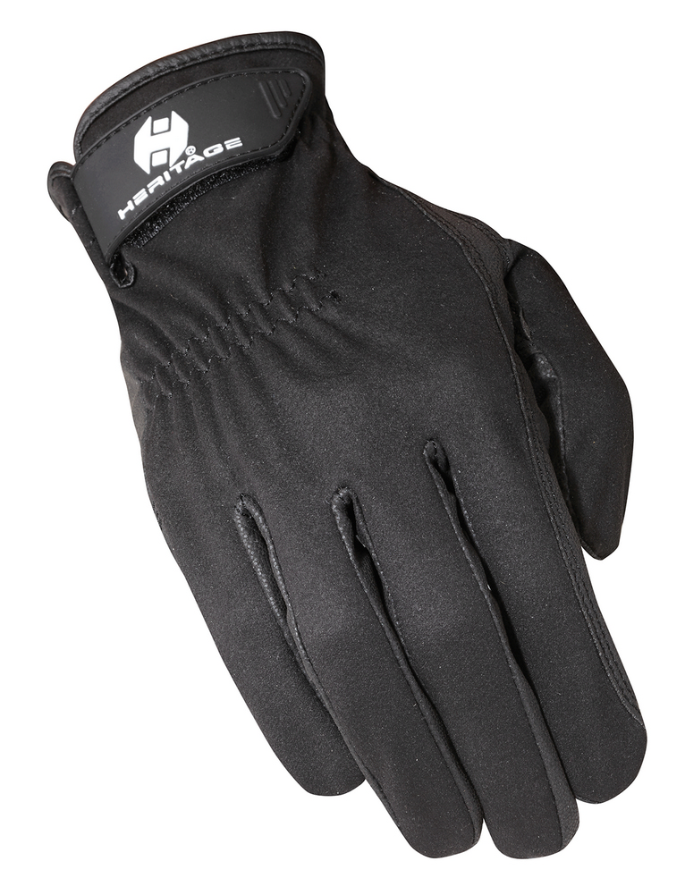 Heritage Child's Tech-Pro Gloves