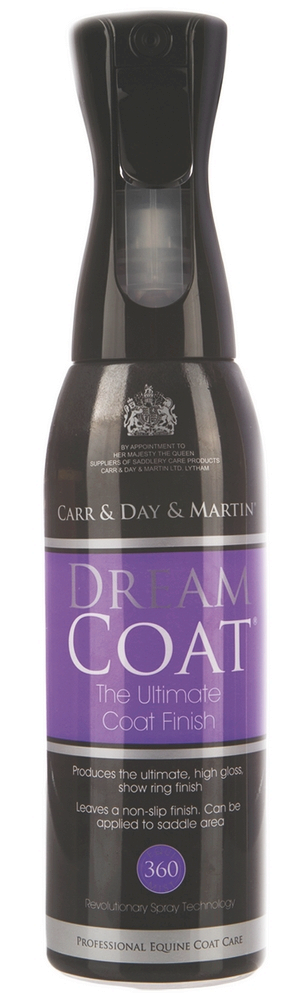Carr & Day & Martin Dream Coat Spray
