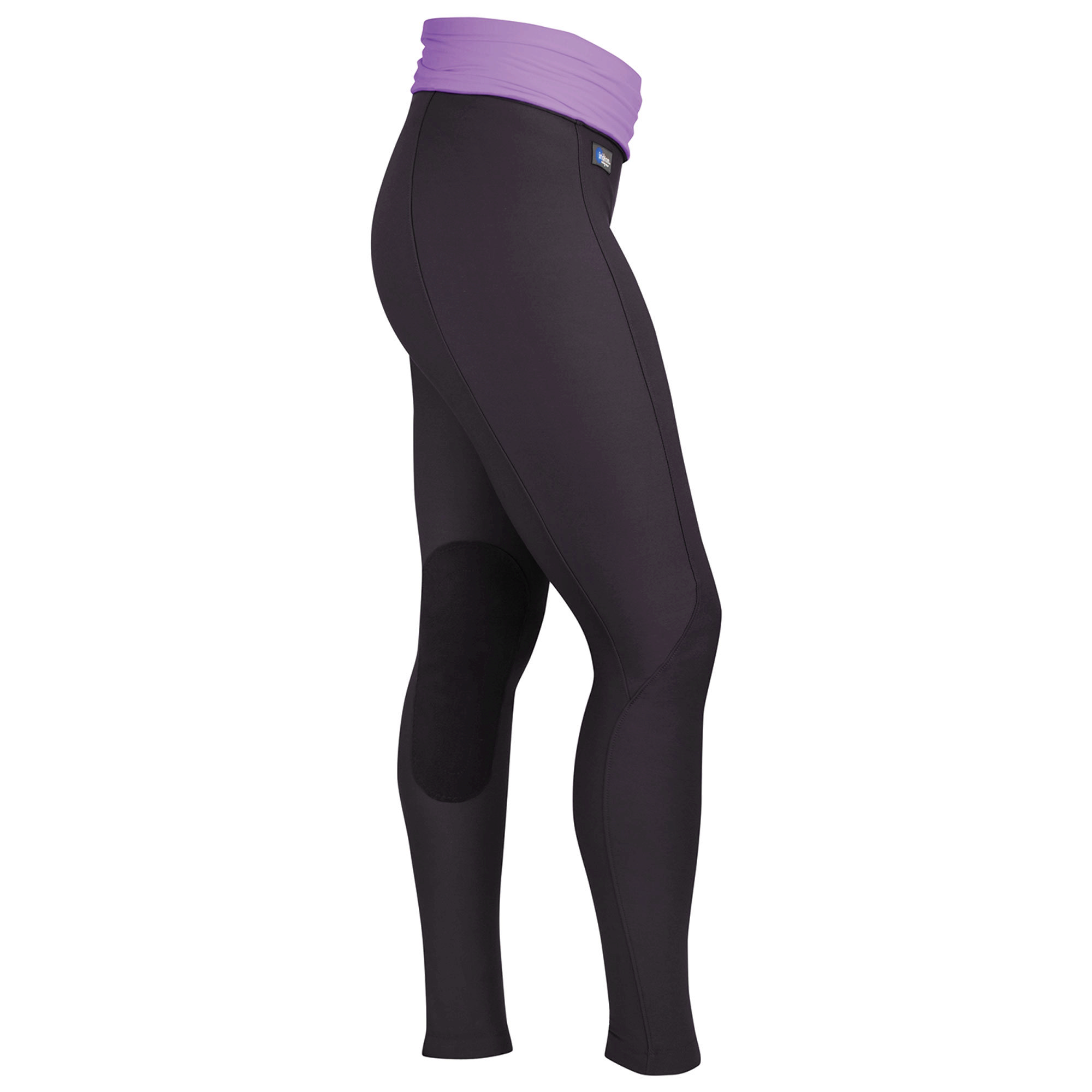 Irideon Kids' Issential Topline Tights