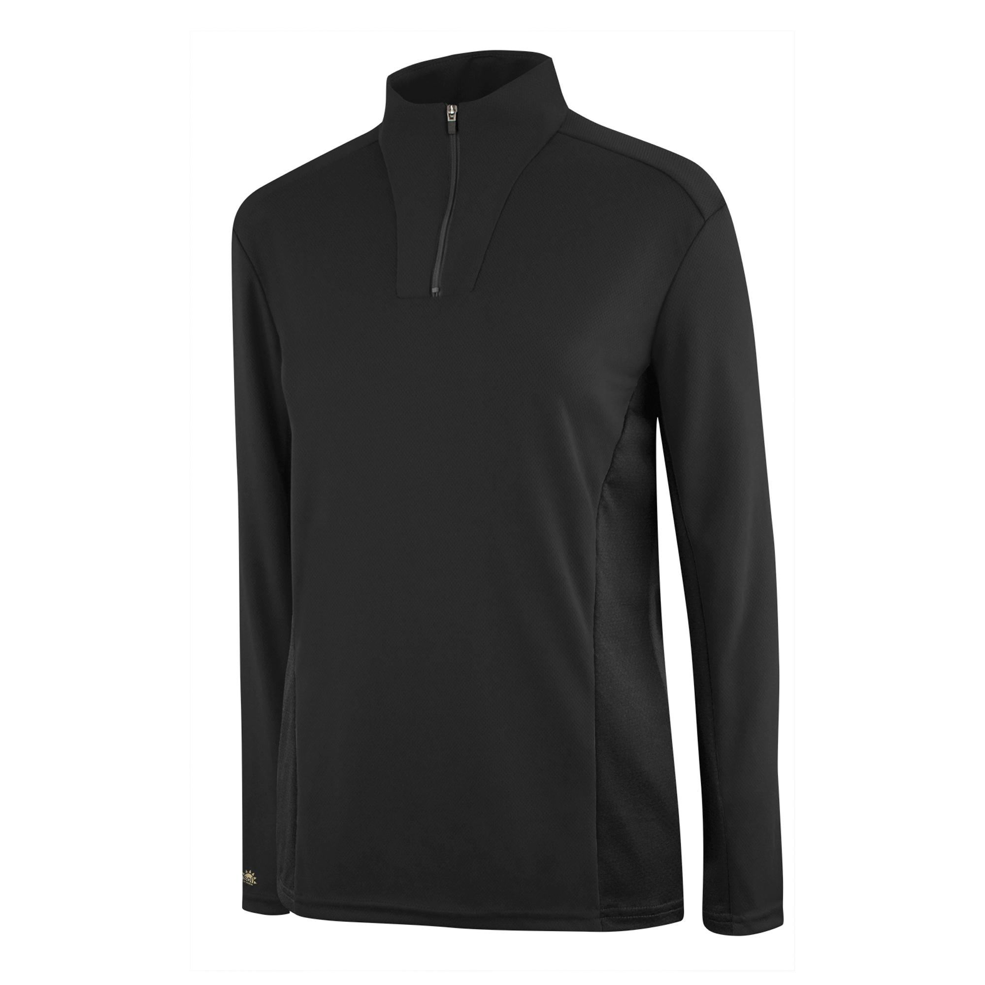 Irideon Radiance Parasol Long Sleeve Jersey