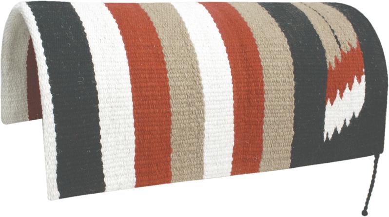 Abetta Cutter Blanket