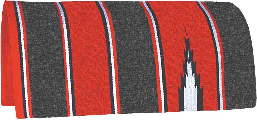 Abetta Navajo Blanket