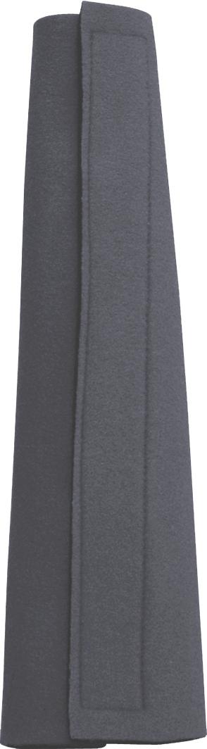 Abetta Neoprene Tail Wrap