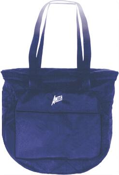 Abetta Abetta Rope Bag