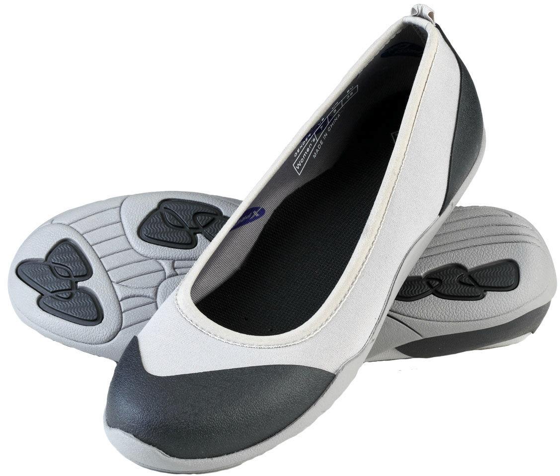 Muck Boots Breezy Ballet Flat
