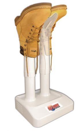 Hy-N-Dry Boot/Shoe Dryer #68-0101