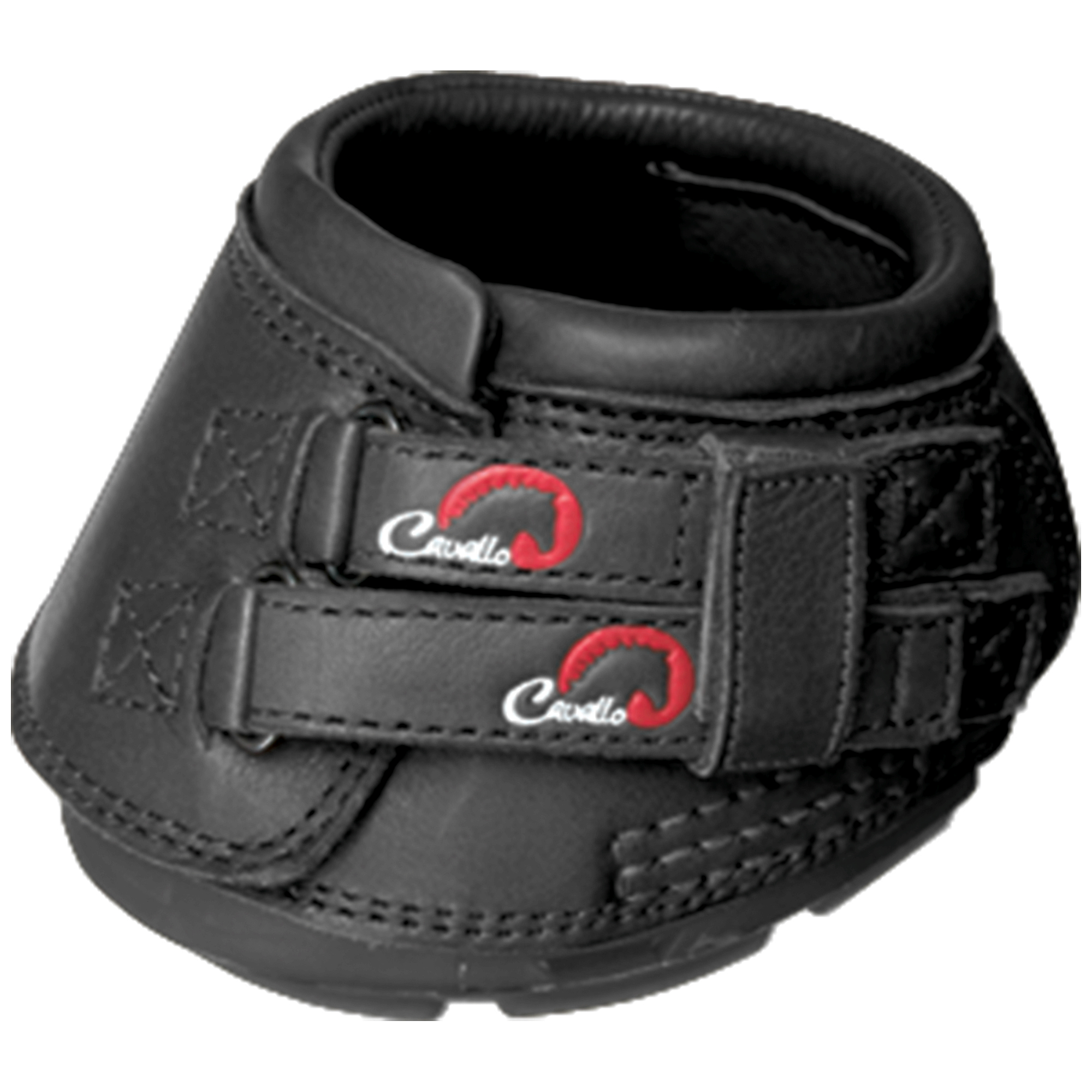 Cavallo Simple Slim Hoof Boot