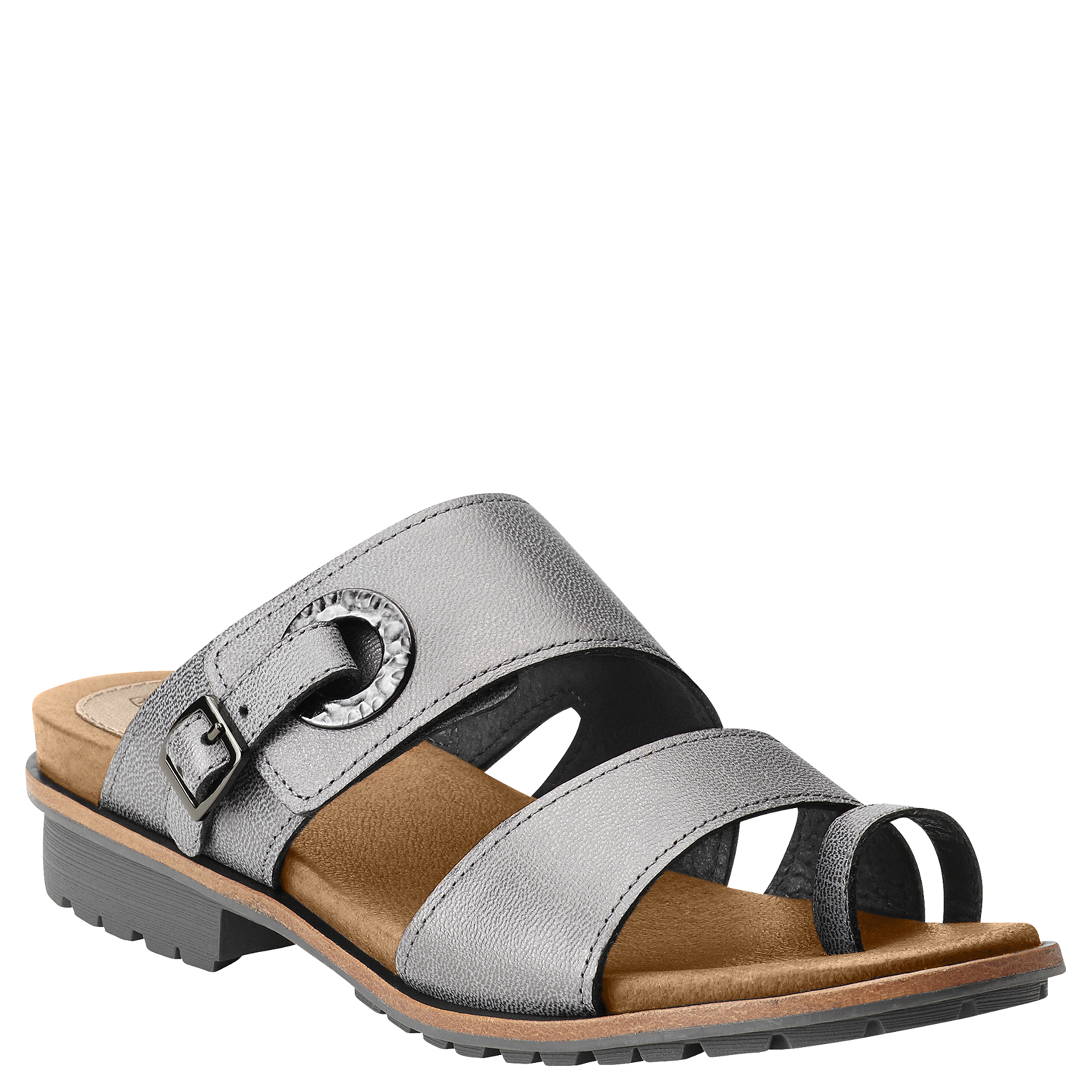 Ariat Women's Kailey Sandal