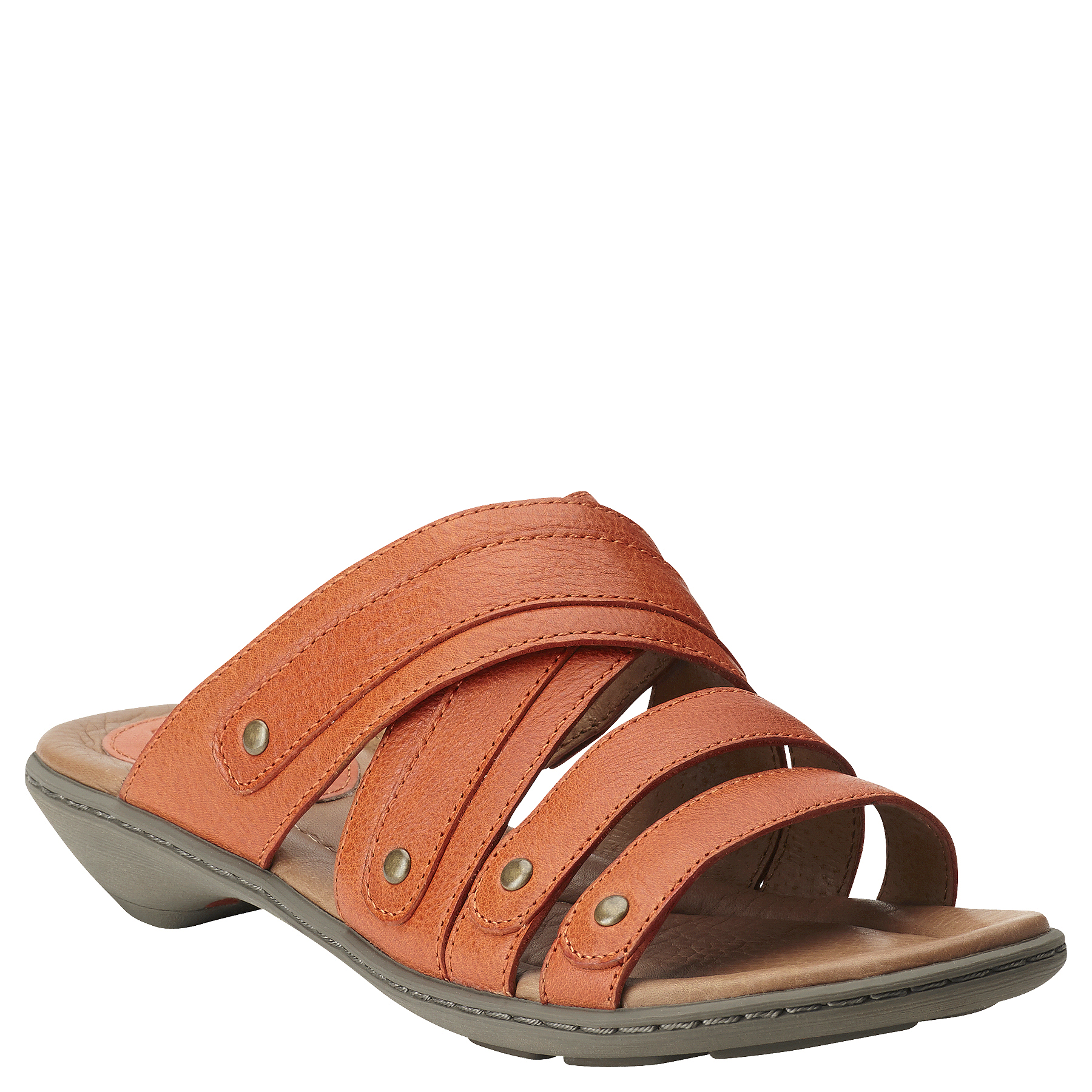 Ariat Women's Layna Sandal